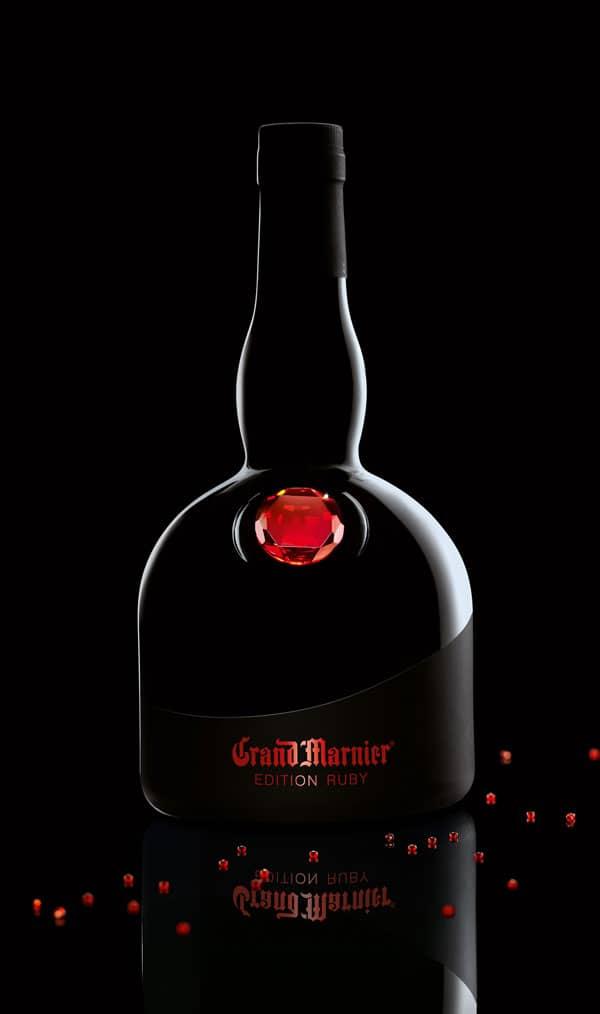 grand-marnier-edition-ruby