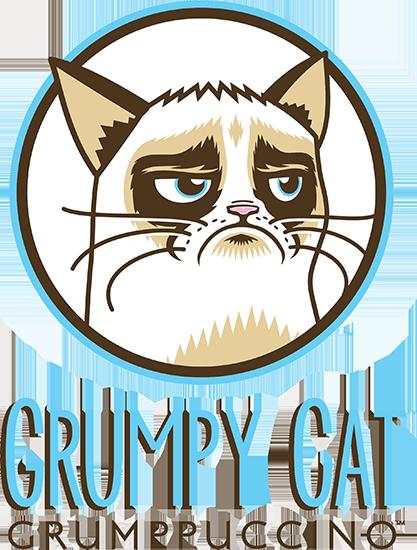 grumpycat_logo_tm