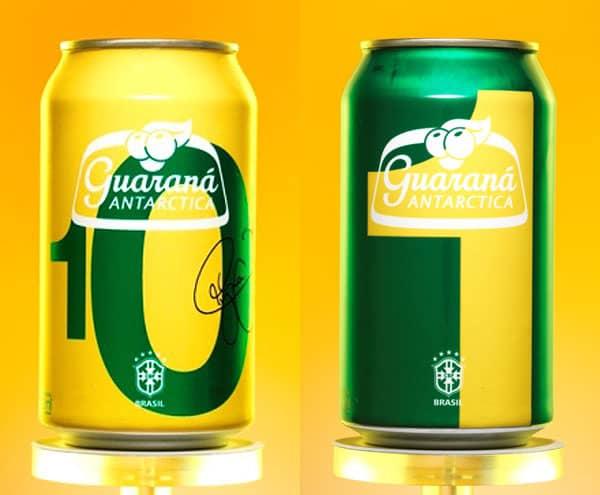 guarana-latas-juntas