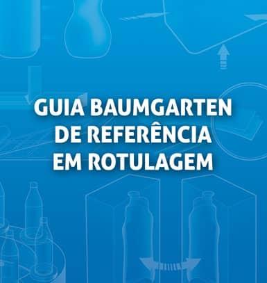 guia-bgt