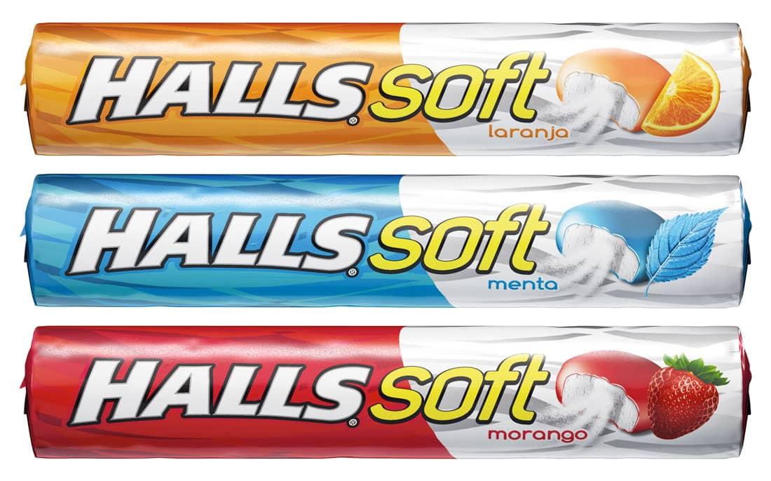 halls-soft-laranja-menta-morango