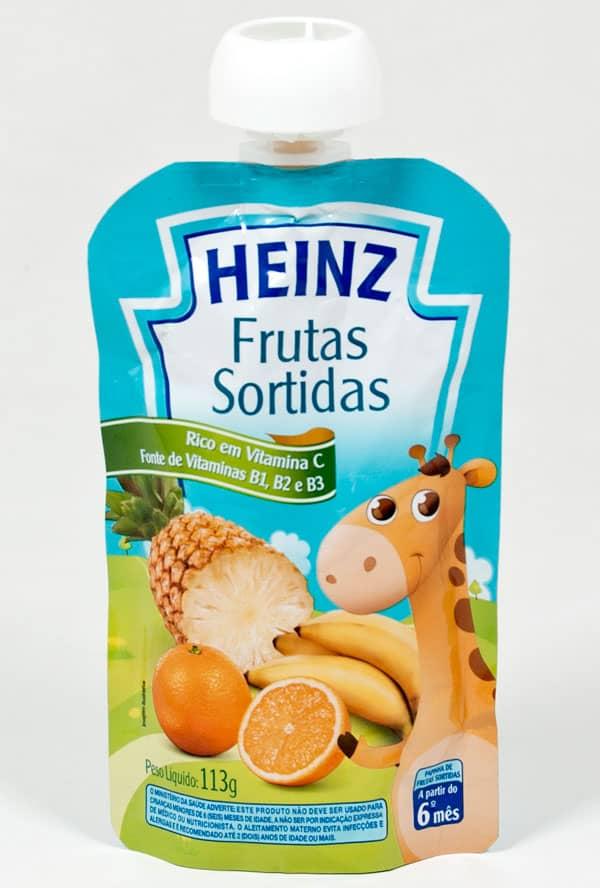 heinz-dest