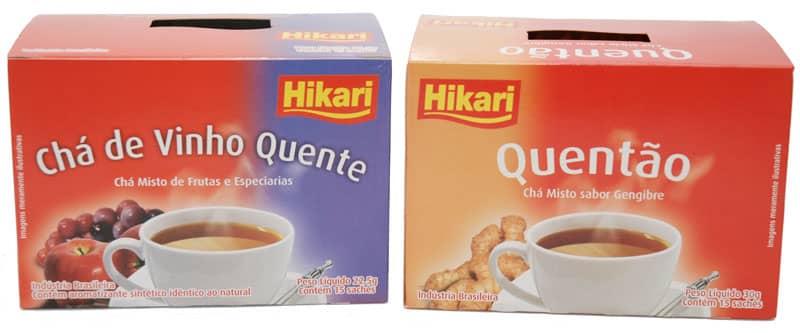 hikari-cha-de-vinho-quente-e-quentao