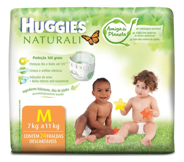 huggies-naturali