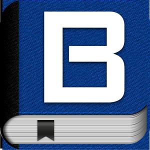 icone-guia-baumgarten
