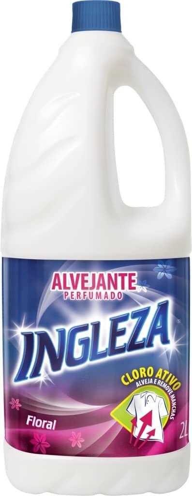 ingleza-alvejante-2l-cloro-floral_rgb