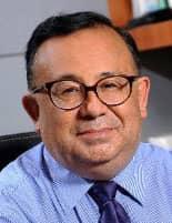O mexicano Jorge Maquita é gerente global de embalagem da PepsiCo. Acumula mais de 35 anos de experiência no campo do packaging, tendo passagens por Unilever, Gillette e Kraft Foods. Contato: jmaquita@prodigy.net.mx