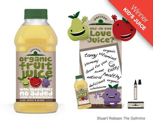 juice-WINNER