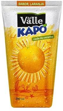 kapo_laranja