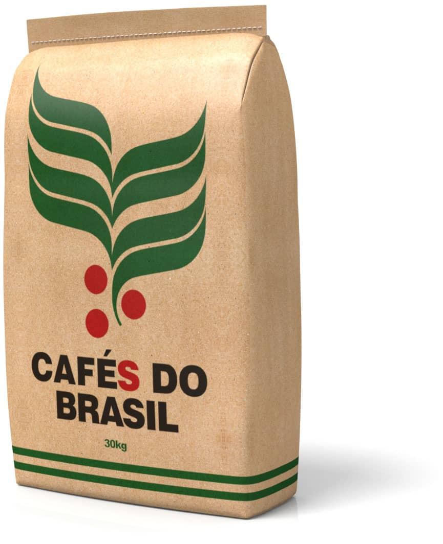 klabin-cafe