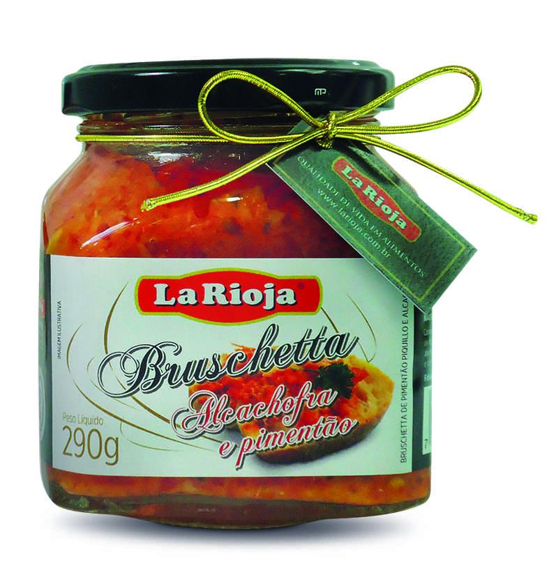 larioja-gourmet_bruschetta_alcachofra-pimentao_290g