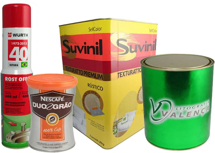 latas-brasileiras