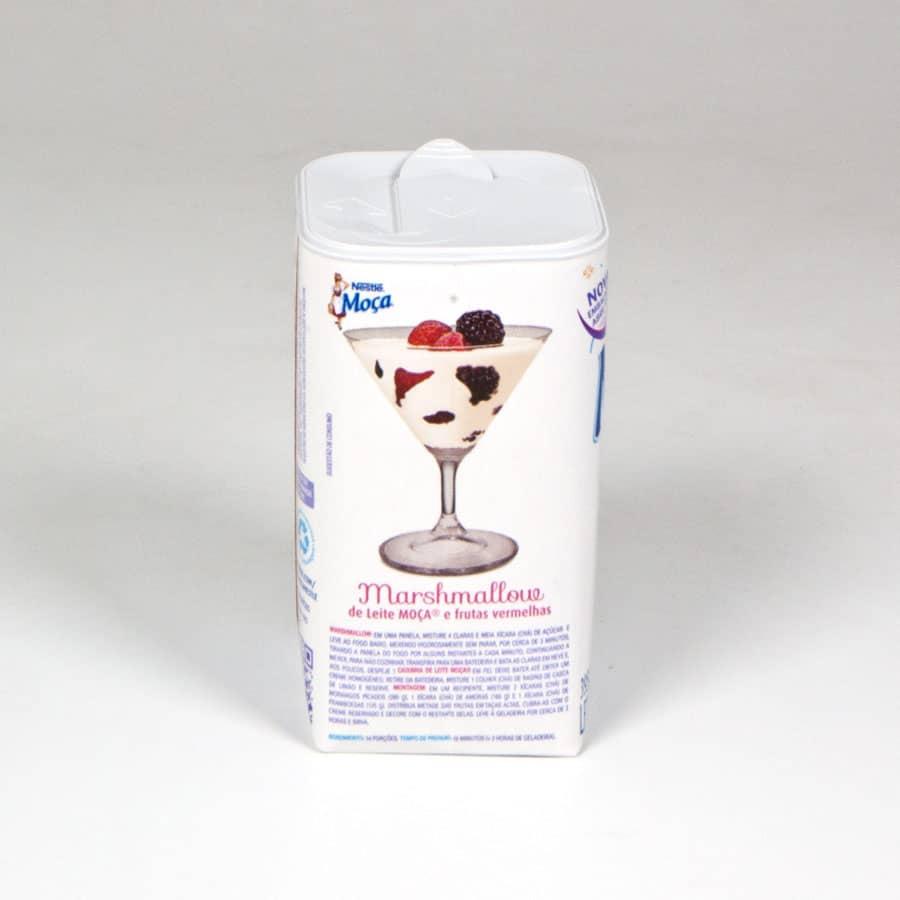 leite-moca-3