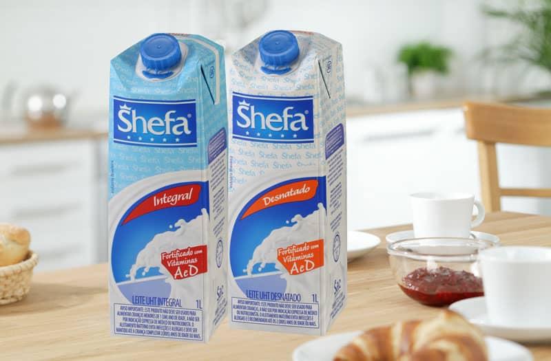 leites-shefa
