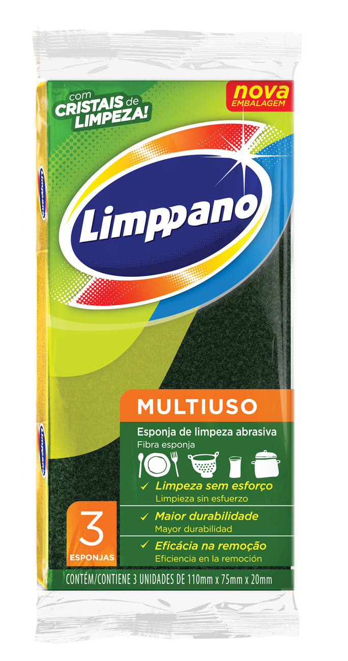 limppano_esponja_multiuso