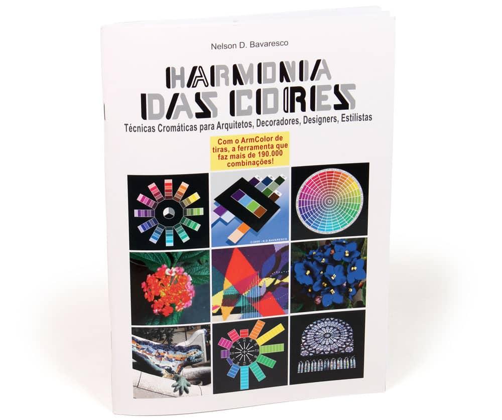 livro-harmonia-das-cores