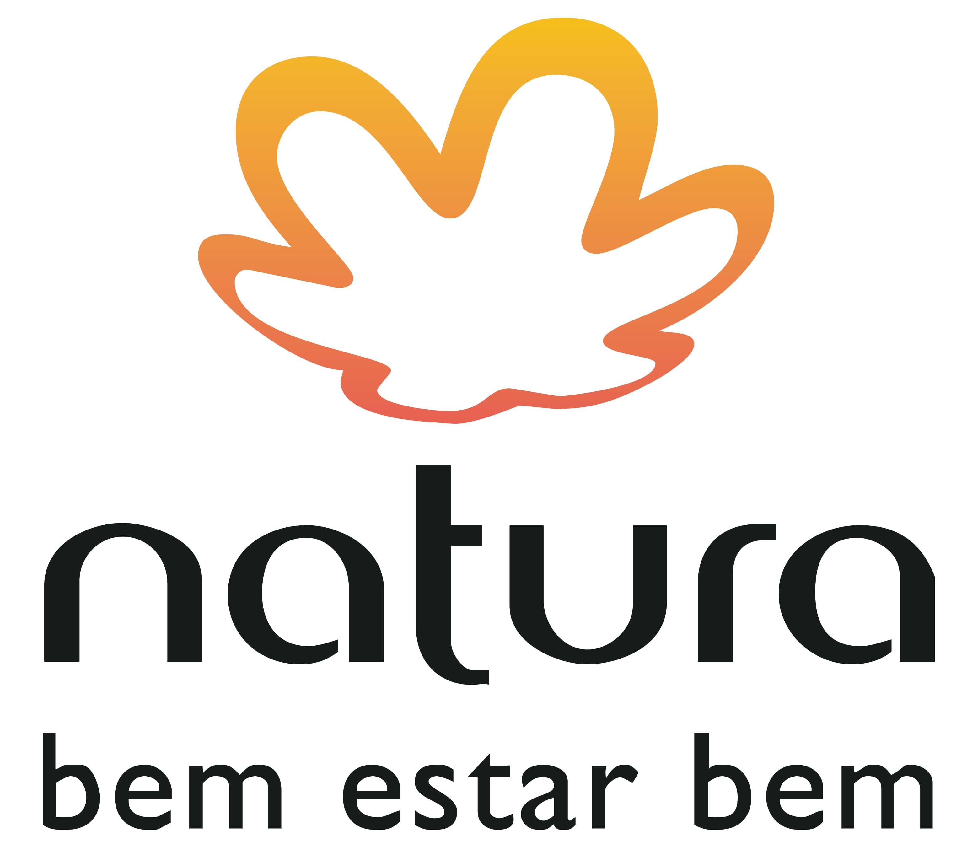 logo_natura