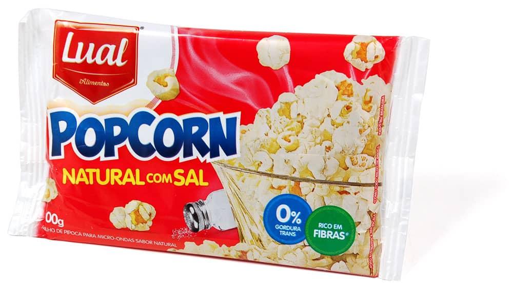 lual-popcorn