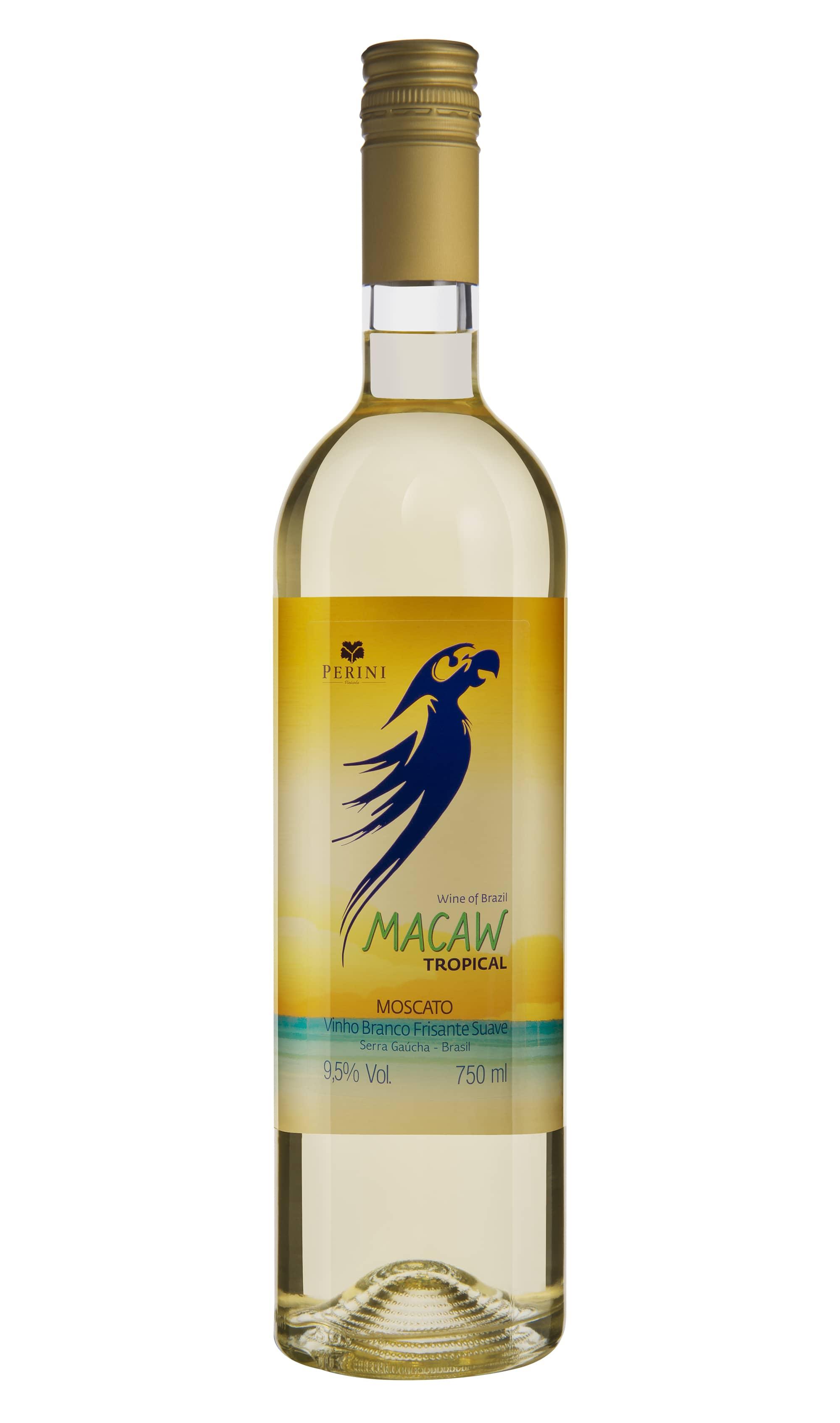 macaw_tropical_branco_alta