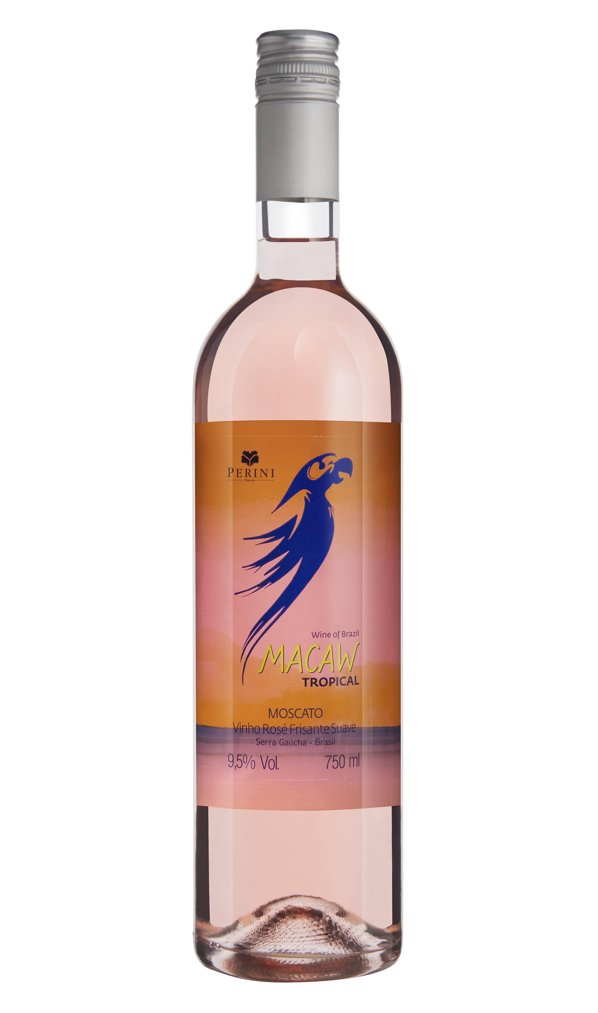 macaw_tropical_rose_alta