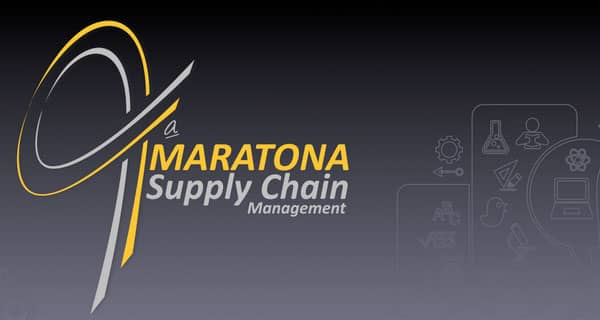maratona-supply-chain