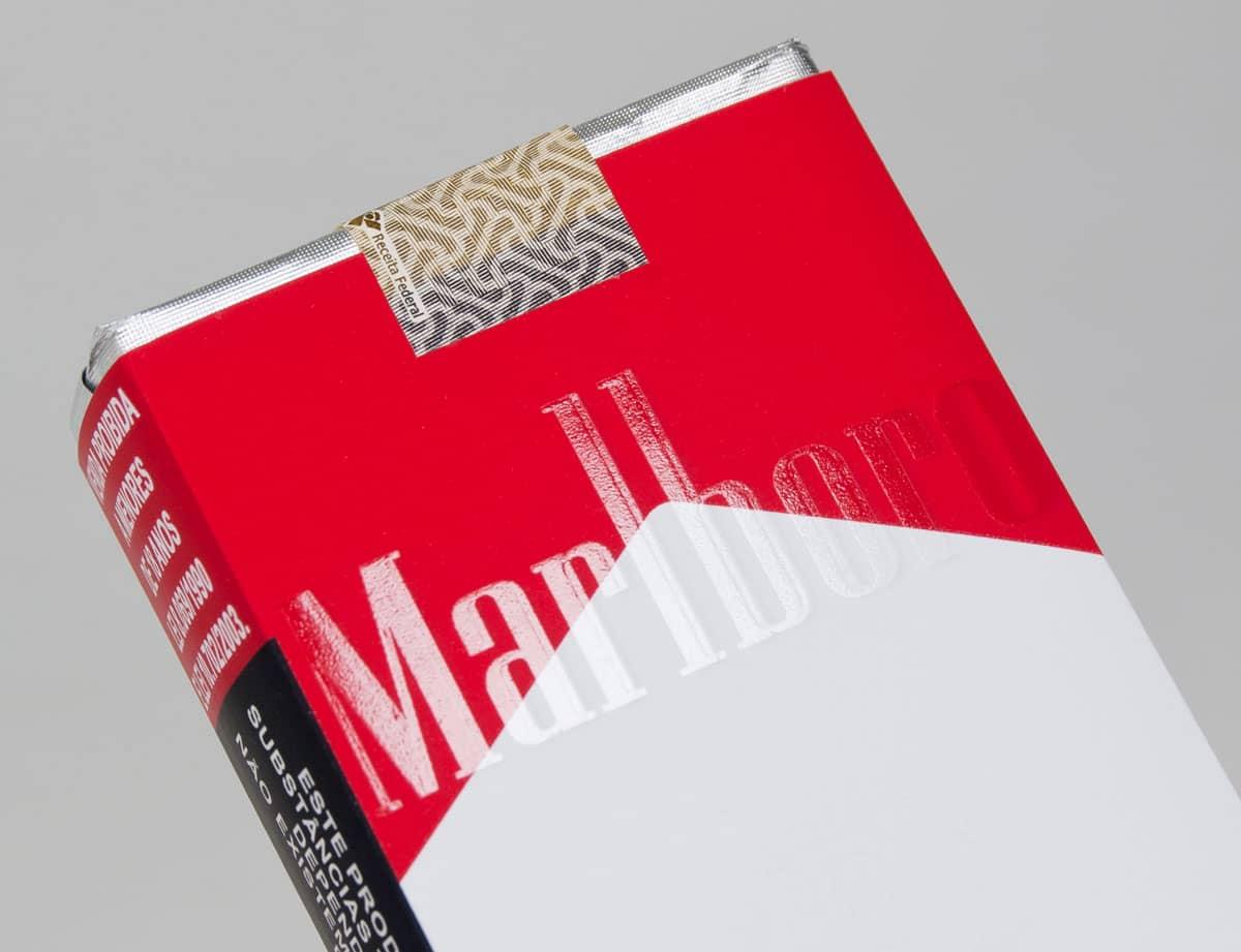marlboro-detalhe-brilho