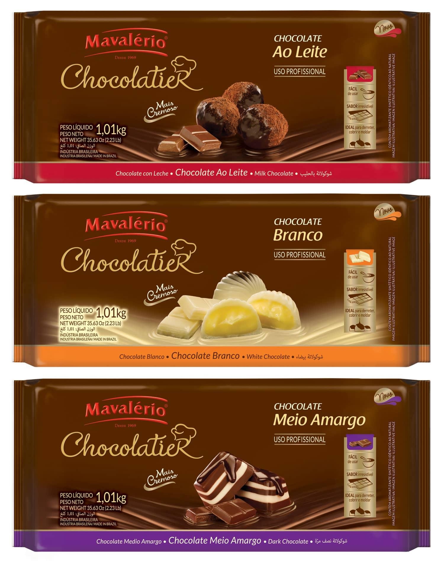 mavalerio-chocolatier