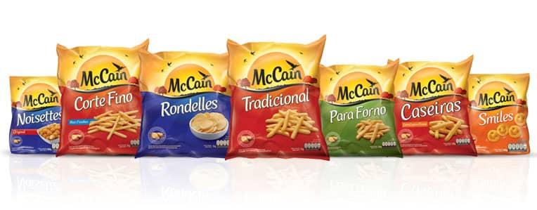 mccain-novas_embalagens