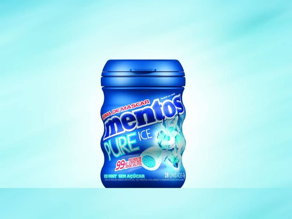mentos-pure-ice_michelin-bottle-ice-mint