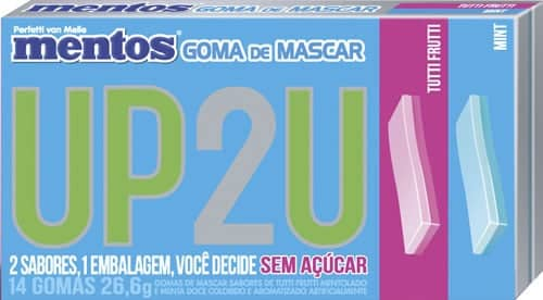 mentos-up2u-caixa-box