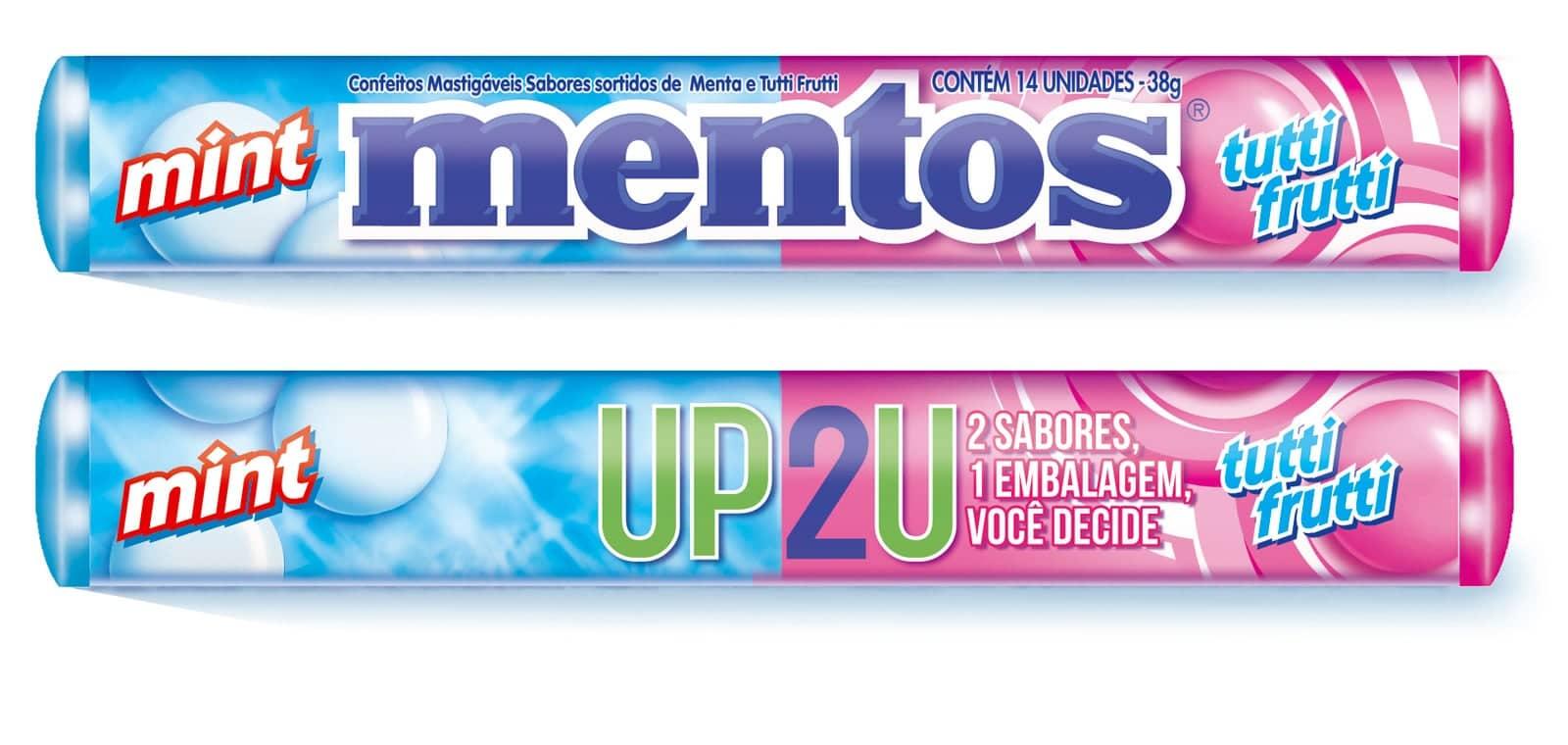 mentos-up2u