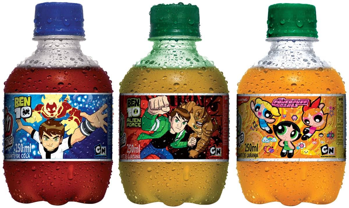 mini-schin-refrigerantes