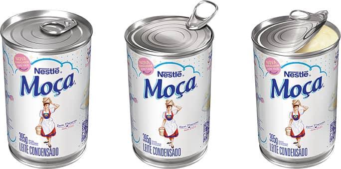 moca-lata-abert