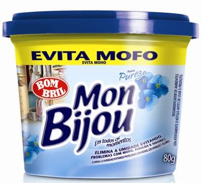 mon_biju_evita_mofo