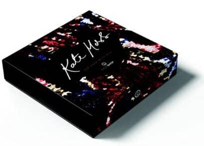 moss-box