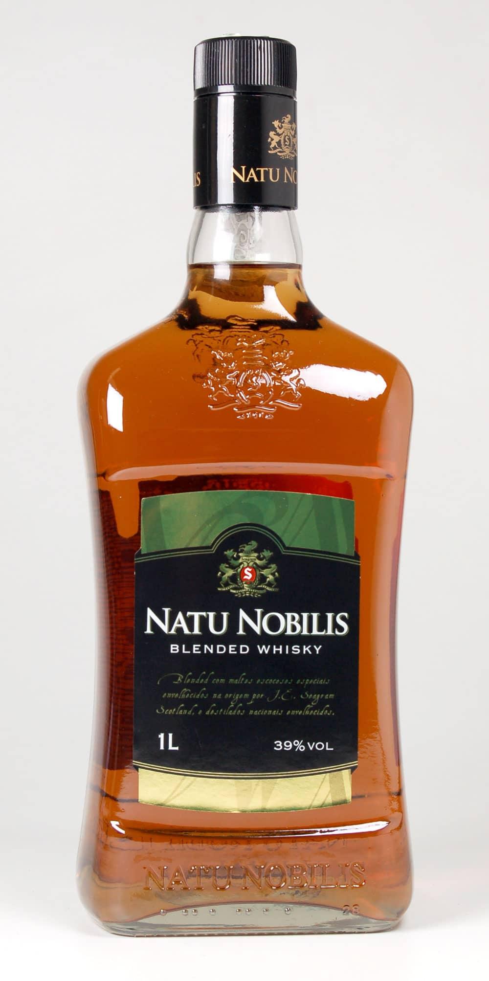 natu-nobilis-whisky-nova-garrafa