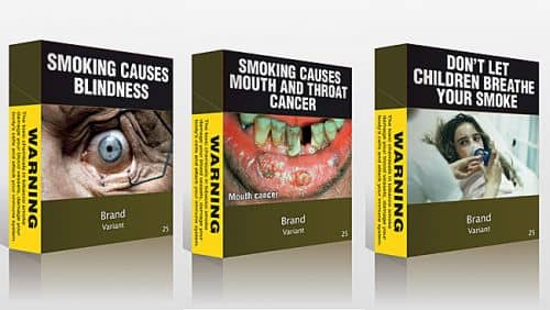new-cigarette-packets