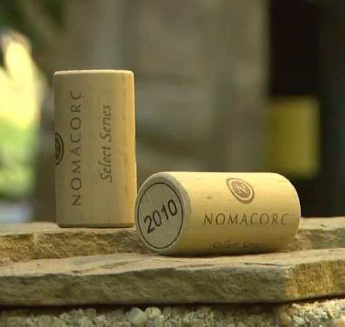nomacorc-rolhas