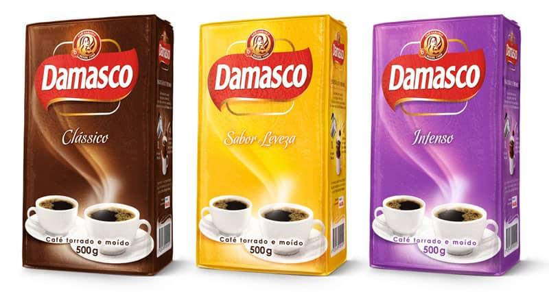 nova-linha-cafe-damasco