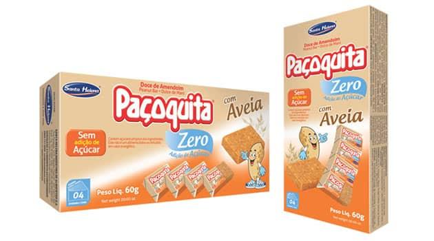 pacoquita-zero