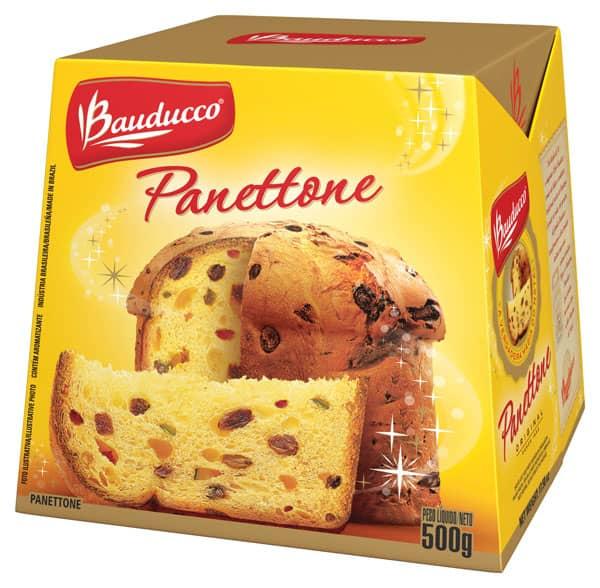 panettone-bauducco-1