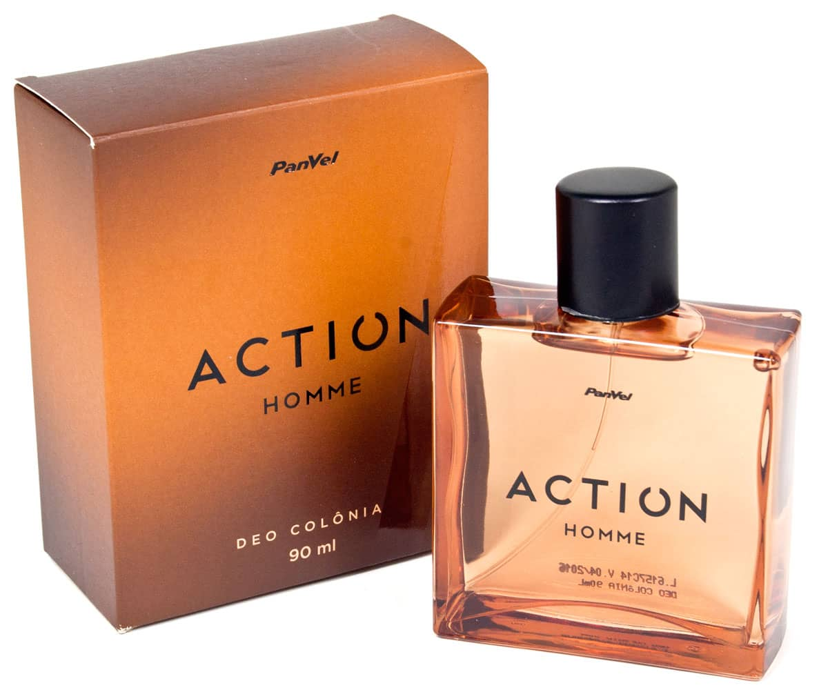 panvel-action-homme