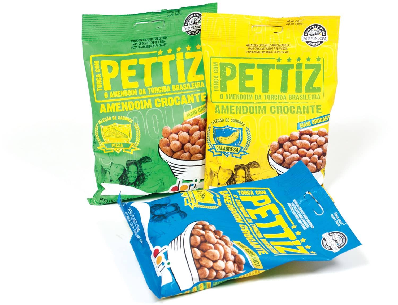 petitz-amendoim-torcida-brasileira