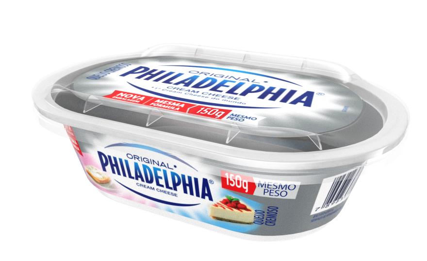 philadelphia_original_150