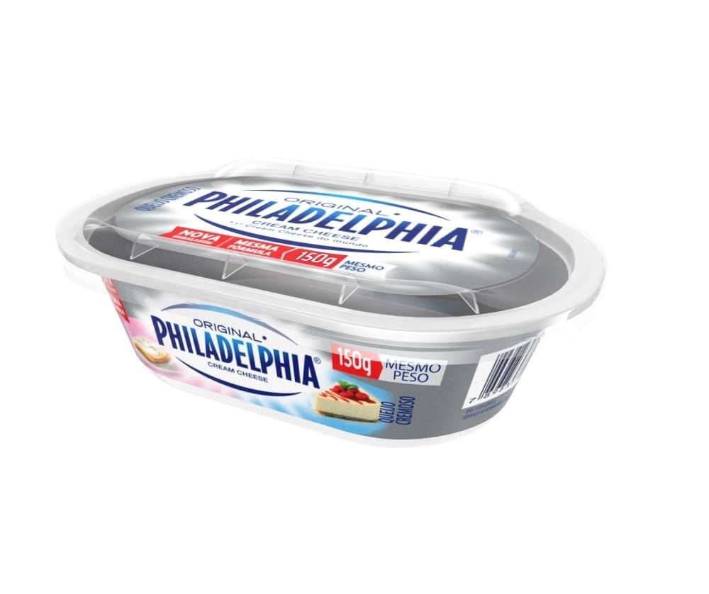 philadelphia_original_1501