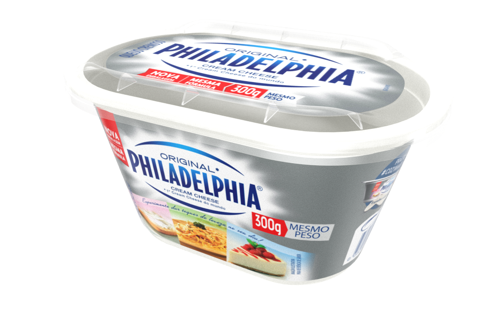 philadelphia_original_300