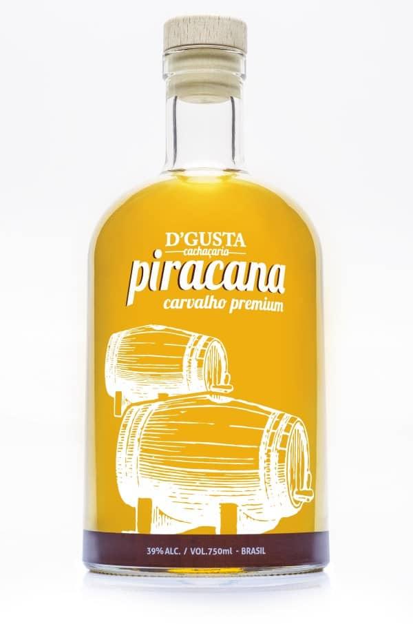 piracana-premium-600-x-906