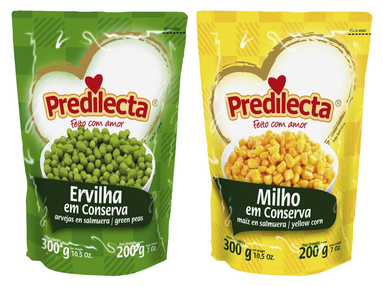predilecta-sup