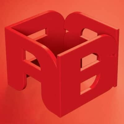 premio-abre-de-embalagens-2012