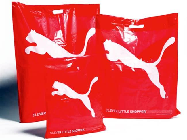 puma-clever-little-shopper